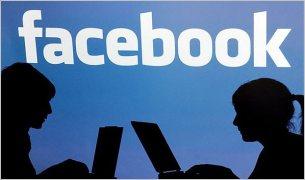 Психология отношений фейсбук