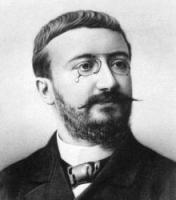 Альфред Бине Alfred Binet