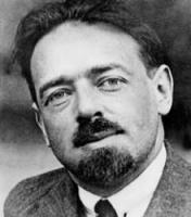 Николай Александрович Бернштейн