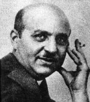 Карл Людвиг Бюлер