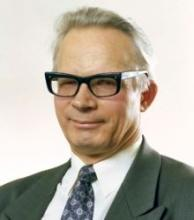 Андрей Владимирович Брушлинский