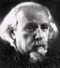 Добрынин Николай Федорович