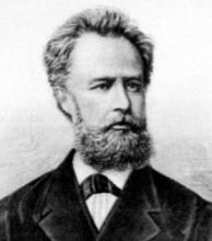Капп Эрнст - немецкий географ и философ