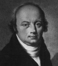 Франц Йозеф Галль