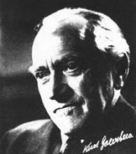 Курт Гольдштейн
