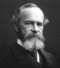 Джеймс Уильям