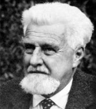 Лоренц Конрад