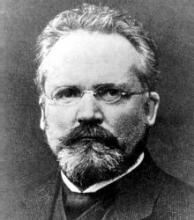 Кюльпе Освальд - немецкий психолог и философ