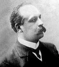 Ланге Николай Николаевич - русский психолог