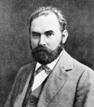 Лазурский Александр Федорович – отечественный врач и психолог