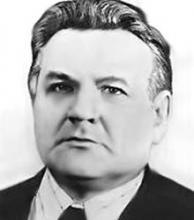 Ломов Борис