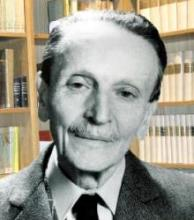 Мейерсон Иньянс