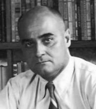 Ошанин Дмитрий Александрович