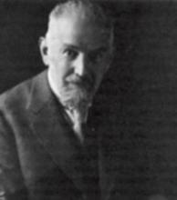 Штерн Вильям