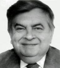 Олег Константинович Тихомиров