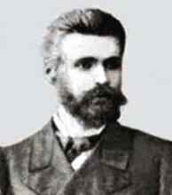 Вагнер Владимир Александрович