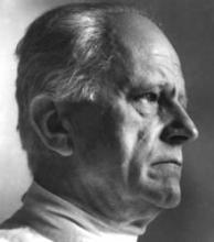 Вайцзекер (Viktor von Weizsacker) Виктор, фон