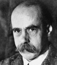Макс Вертгеймер