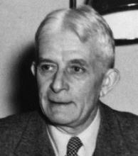 Кёлер Вольфганг - немецкий и американский психолог