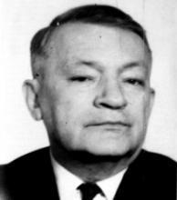 Запорожец Александр Владимирович